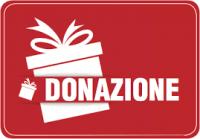 DONAZIONE GRATIS AL339-2729722, RITUALI GRATIS, SENSITIVI GRATIS, VEGGENTI GRATIS, SCIENZE ESOTERICHE ED OCCULTE GRATIS ETC...,
